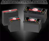 Click here to visit getlithium.com and more details on this new Lithionics Battery lithium-ion battery series...