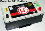 Click here for details on this lithium-ion high performance battery with carbon fiber case...